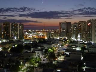 Emirat Abu Dhabi