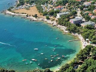 Istria z perspektywy ptaka