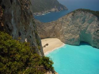Półwysep Peloponeski