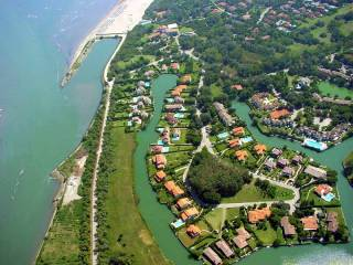 Riwiera Adriatycka