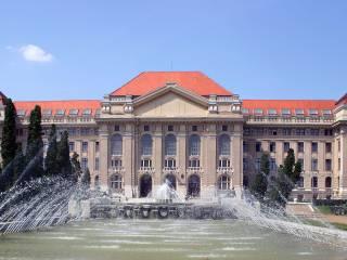 Niziny Węgierskie