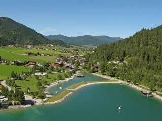 Zachodnia Austria