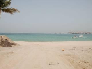 Emirat Fujairah