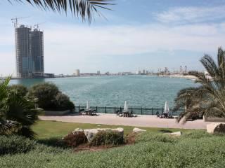 Emirat Ras Al Khaimah