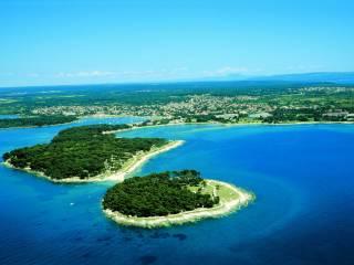 Crveni otok