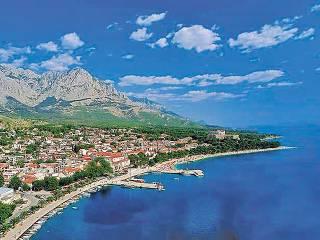 23 milionów euro turystykę kvarnerską