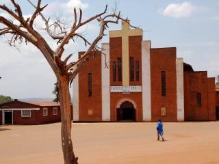 Prefektura Kigali