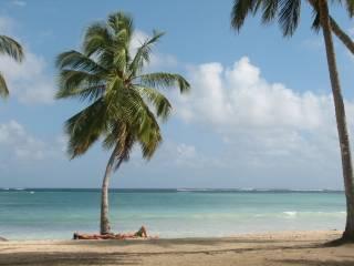 Północne Wybrzeże Dominikany