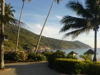 Wyspa Redang