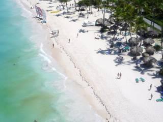 Wschodnie Wybrzeże Dominikany