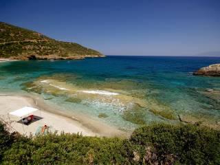 Wyspa Evia
