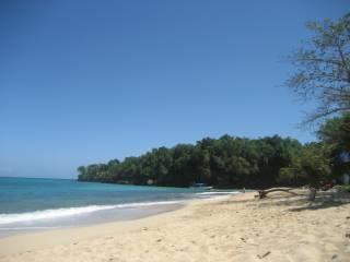 Północne Wybrzeże Jamajki
