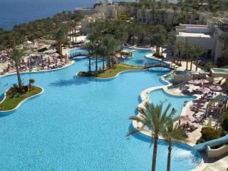 Region Sharm el Sheik