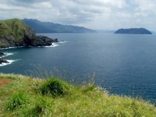 Wybrzeże Pacyfiku