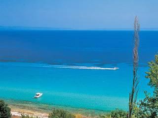 Wyspa Zakynthos