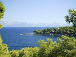 Wydarzenia kulturalno-turystyczne Dalmacja