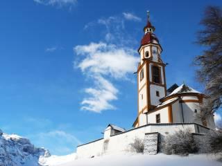 Dolna Austria