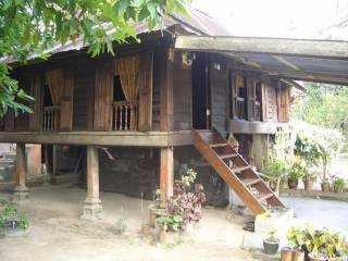 Region Langkawi