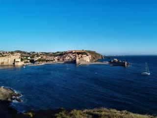 Langwedocja Roussillon