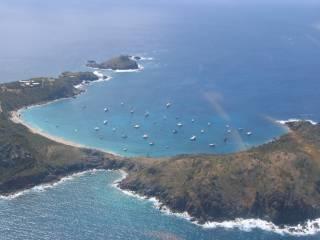 Karaiby Francuskie