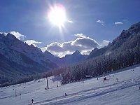 Alpy Słoweńskie