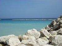 Cypr Południowy