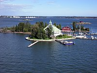 Finlandia Południowa
