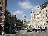 Holandia Północna
