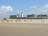 Holandia Południowa