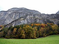 Oberland Berneński