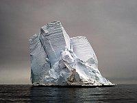 Półwysep Antarktyczny
