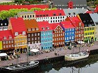 Południowa Dania