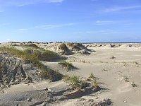 Półwysep Jutlandzki