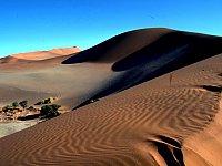 Południowa Algieria