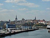 Północna Estonia