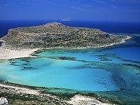 Wyspa Kreta
