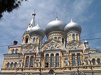 Południowa Ukraina