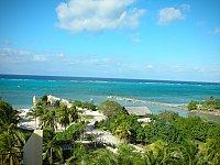 Północne Wybrzeże Kuby