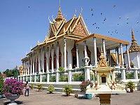 Prowincja Phnom Penh