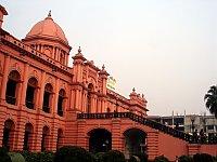 Prowincja Dhaka