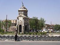 Prowincja Kabul