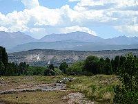 Prowincja Mendoza