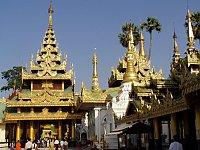 Prowincja Rangun