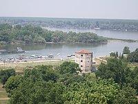 Północna Serbia
