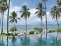 Południowa Tajlandia