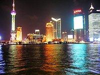 Południowo Wschodnie Chiny