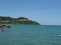 Południowe Wybrzeże Centralne