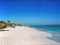 Południowe Wybrzeże Kuby