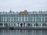Północno Zachodnia Rosja