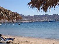 Zatoka Aqaba